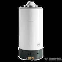 Ariston 120P KN kémény nélküli álló gázbojler