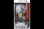 Remeha Avanta Plus 30s kondenzációs kombi gázkazán