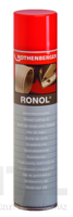 Rothenberger Ronol menetmetsző olaj spray
