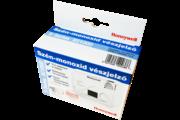 Honeywell XC100D szénmonoxid érzékelő