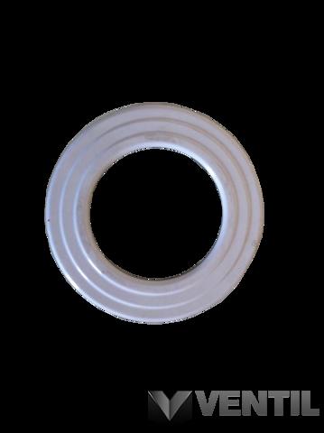 alu csőrózsa 112-es fehér