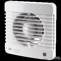 Vents 100 Silenta-M szellőztető ventilátor