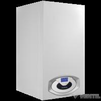 Ariston Genus Premium EVO HP 150 KW kondenzációs fűtő gázkazán EU-ErP