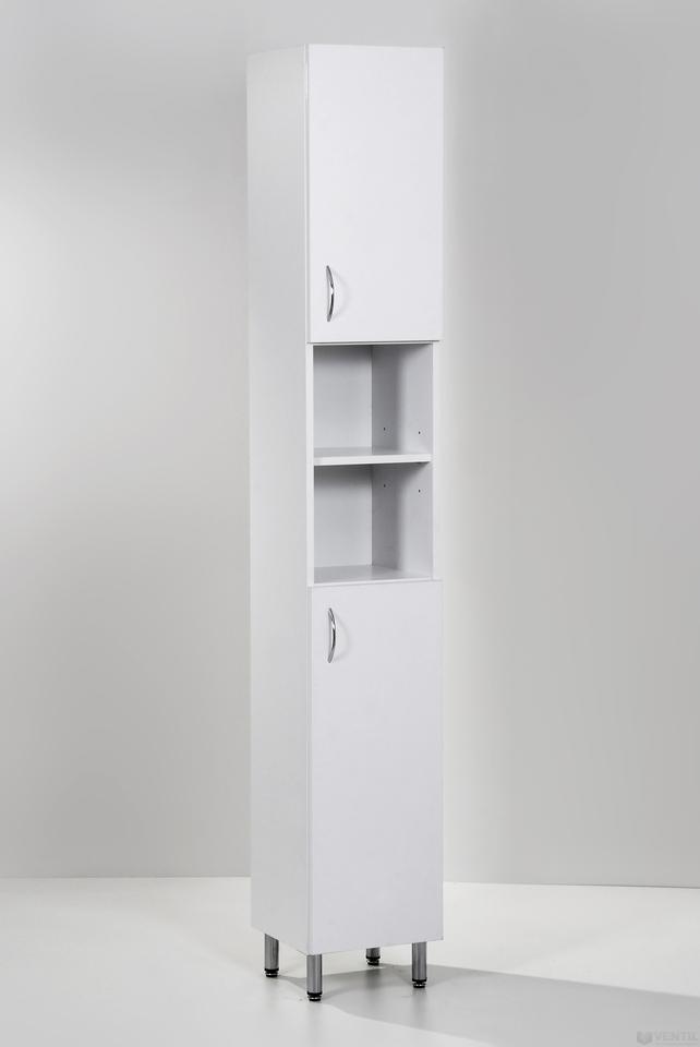 HB Light 30 álló fürdőszoba szekrény 1900x300x310 mm c90db1493f