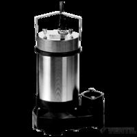 Wilo Opti Drain TS 40/10-A szennyvízszivattyú, úszókapcsoló,10m kábel, 230V EU-ERP
