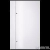 Stiebel Eltron LWZ 100 plus RE Központi hővisszanyerő szellőztető készülék, álmennyezetbe szerelhető