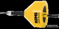 Rems Mini-Cobra duguláselhárító
