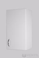 HB Standard K30 fürdőszoba szekrény 580x300x310 mm
