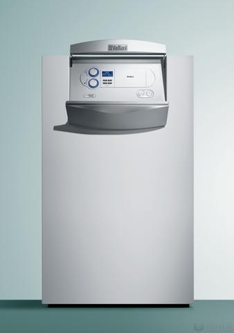Vaillant ecoCRAFT VKK exclusiv 806/3-E kondenzációs fűtő álló gázkazán EU-ErP