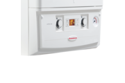 Immergas Victrix EXA 28 kondenzációs kombi gázkazán EU-ERP