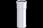 Tricox PCS207 pps 80 cső 1000mm