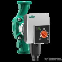 Wilo Yonos Pico I 15/1-6 szivattyú (Wilo Star-RS fűtési szivattyú család ideális kiváltására)