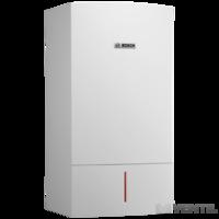 Bosch Condens 3000W ZSB 22-3 CE 23 fali kondenzációs fűtő gázkazán EU ERP