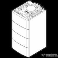 Remeha Calora 220SHL EU ERP 220 literes rétegtároló