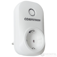 Computherm S200 Wi-Fi dugalj