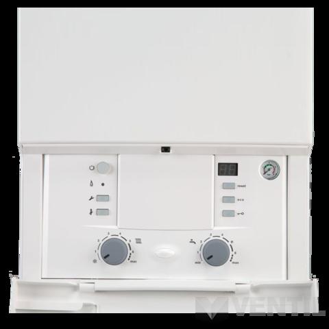 Bosch gázkazán Condens 7000W ZBR 42-3A EU ERP fali kondenzációs fűtő kazán
