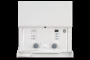 Bosch Condens 3000W ZWB 28-3CE fali kondenzációs kombi gázkazán EU ERP
