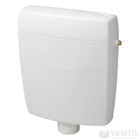 LIV Adria WC tartály