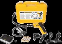 Rems CamScope Set 16-1 Kamerás  endoszkóp