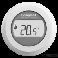Honeywell T87 vezeték nélküli okostermosztát
