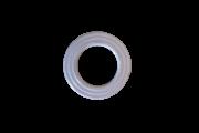 alu csőrózsa 132-es fehér