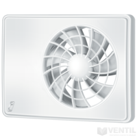 Vents 100/125 iFan CELSIUS okos axiális szellőztető ventilátor