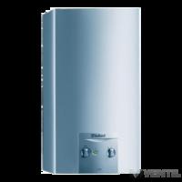 Vaillant vízmelegítő turboMAG 14-2 átfolyós