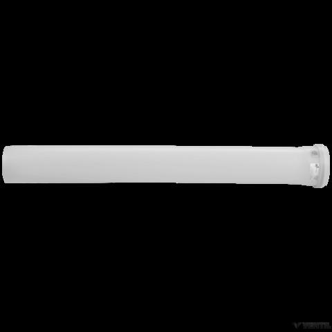Bosch 125 mm-es hosszabbító, L=1000 mm (AZB 718/1)