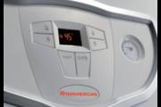 Immergas Mini Eolo 24 kW kombi turbós gázkazán (Kifutó!)