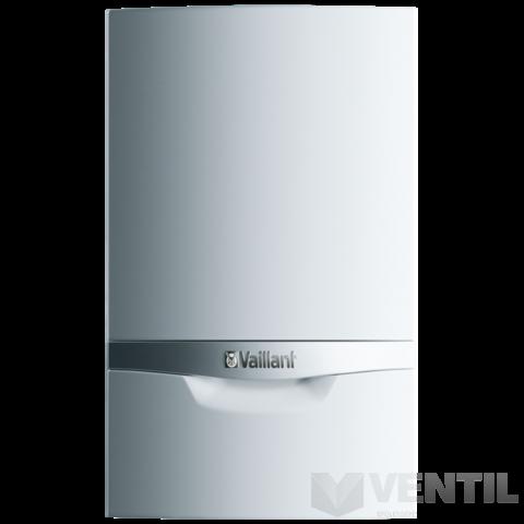 Vaillant EcoTEC Plus VU INT 656/4-5 EU ERP fűtő kondenzációs gázkazán