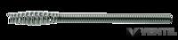 Rothenberger csőtisztító spirál 10 mm