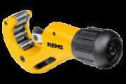 REMS csővágó Ras Cu 3-35S