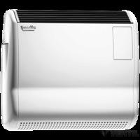 Fondital Gazelle Techno Classic 3000 turbós/parapetes gázkonvektor napi programos időkapcsolóval