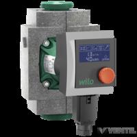 Wilo Stratos-Pico 15/1-6 keringetőszivattyú, 230V EU-ERP