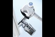 Rems Frigo 2 elektromos csőfagyasztó készülék
