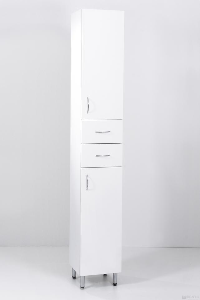 HB Standard 30F2 álló fürdőszoba szekrény 1900x300x310 mm 6a6e5818c3