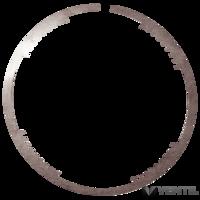 Almeva PPH kondenzációs biztonsági gyűrű (PP TUxx-hez)