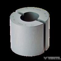 Rothenberger Rofrost csőfagyasztó bővítő készlet 12-15-18-22 mm