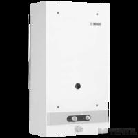 Bosch Therm 1000 SCWR 325-1 A átfolyós vízmelegítő