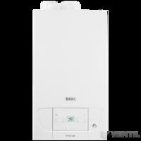 Baxi Prime 1.24 fűtő kondenzációs gázkazán 24kW EU-ErP