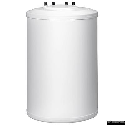 Remeha Aqua ES-130 indirekt tároló 130 L álló