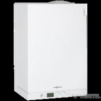 Viessmann Vitodens 111-W 26KW EU ERP hőközpont kondenzációs gázkazán