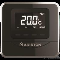 Ariston CUBE programozható szobatermosztát