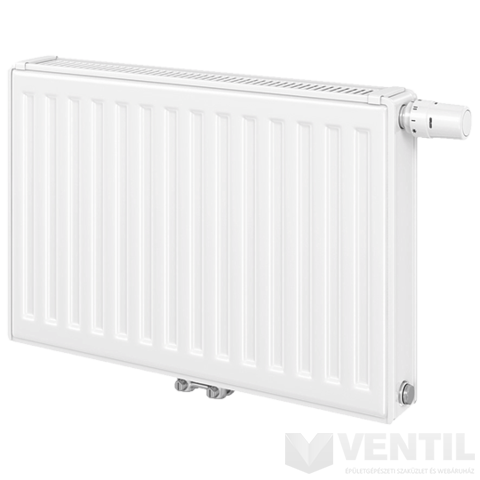 Vogel & Noot Vonova T6 11K 300x800 mm középcsatlakozású radiátor