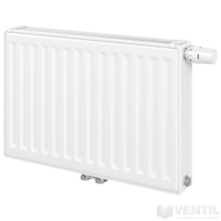 Vogel & Noot Vonova T6 11K 300x400 mm középcsatlakozású radiátor