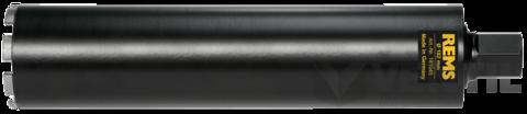 REMS gyémánt fúrókorona 112mm