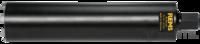 REMS gyémánt fúrókorona 102mm
