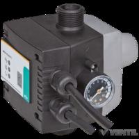 Wilo HiControl 1-EK nyomáskapcsoló, bekapcs 1,5 bar, 230V EU-ERP