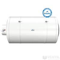 Hajdu ZV150 150 literes fekvő villanybojler