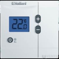 Vaillant VRT 35 digitális termosztát